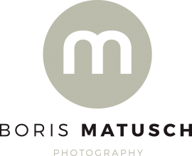 BORIS MATUSCH PHOTOGRAPHY